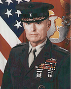 Gen Mundy Picture