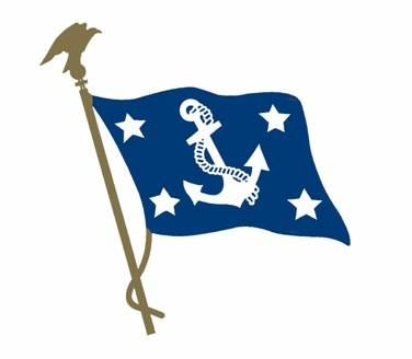 Secretary of the Navy Flag