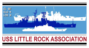 USS Little Rock Asasociation